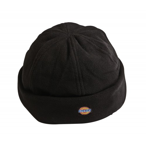 Bonnet DOCKER anti-boulochage - DICKIES | HA100