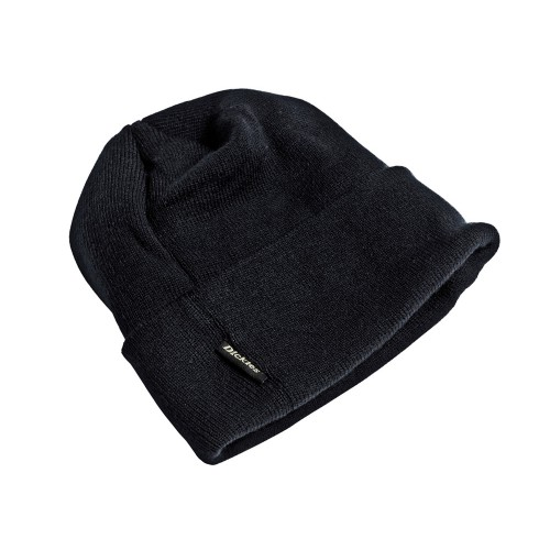 Bonnet antifroid polaire thinsulate - DICKIES | HA180
