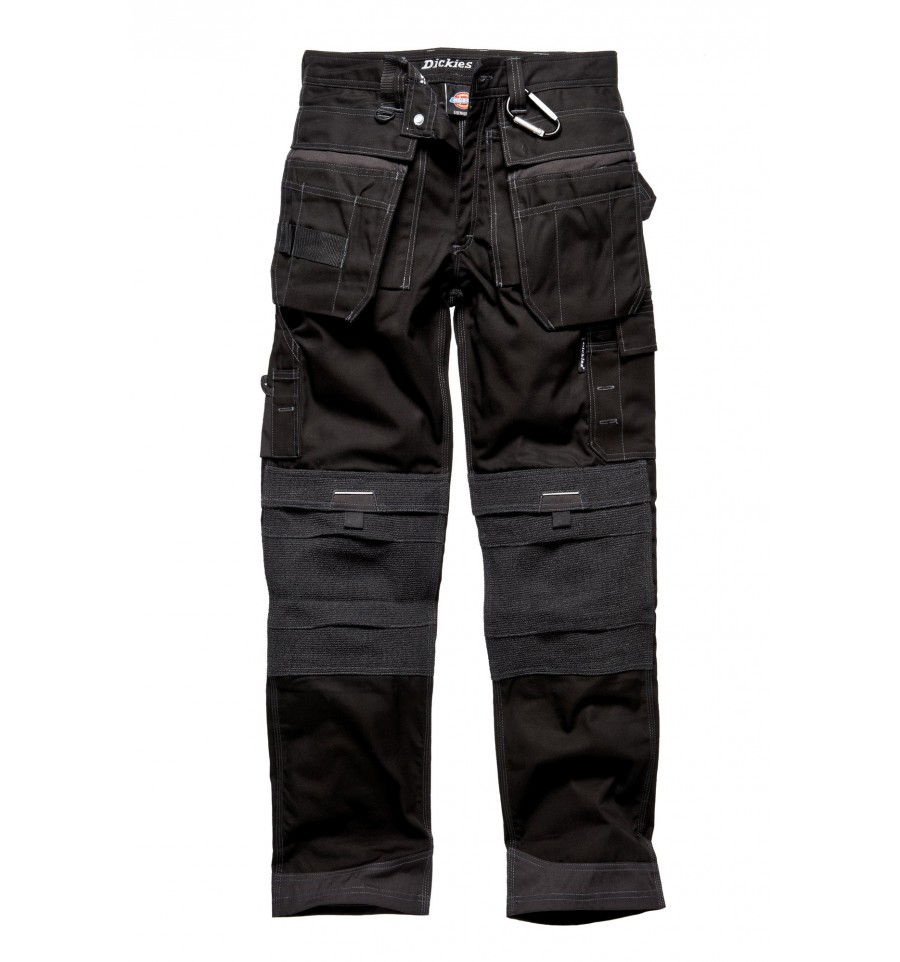 eh30000 pantalon de travail eisenhower pro dickies