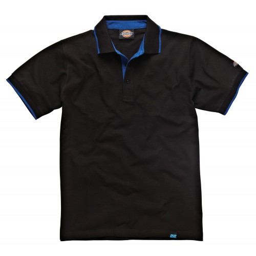Polo DICKIES Anvil