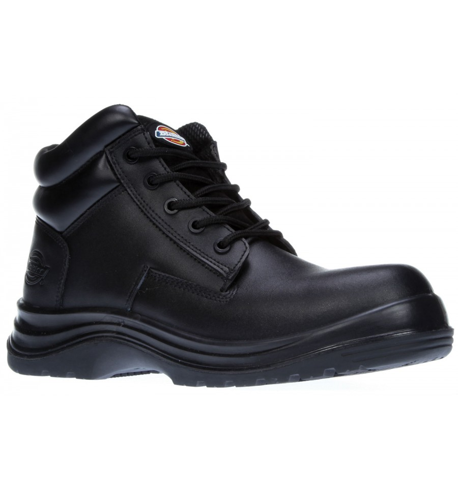 dickies chaussures de s curit montantes deltona s3 fc9515. Black Bedroom Furniture Sets. Home Design Ideas