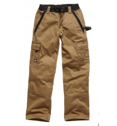 Pantalon de travail DICKIES INDUSTRY300