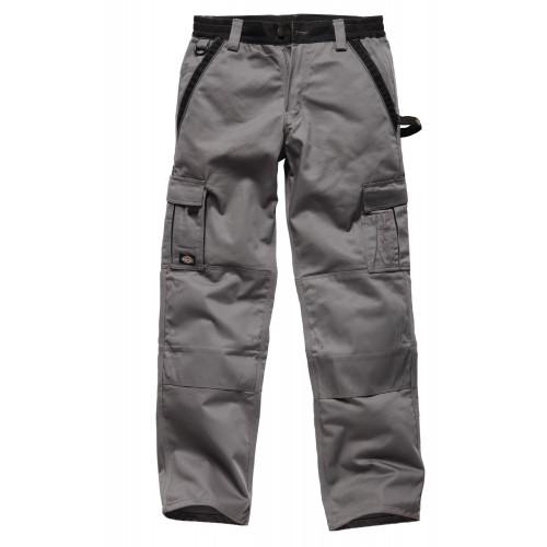 Pantalon de travail DICKIES INDUSTRY300