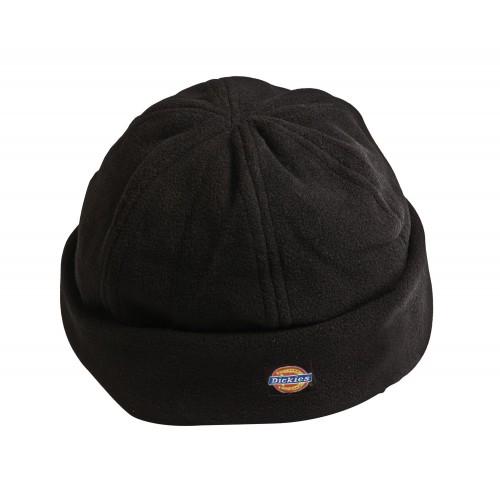 Bonnet DOCKER anti-boulochage - DICKIES | HA100