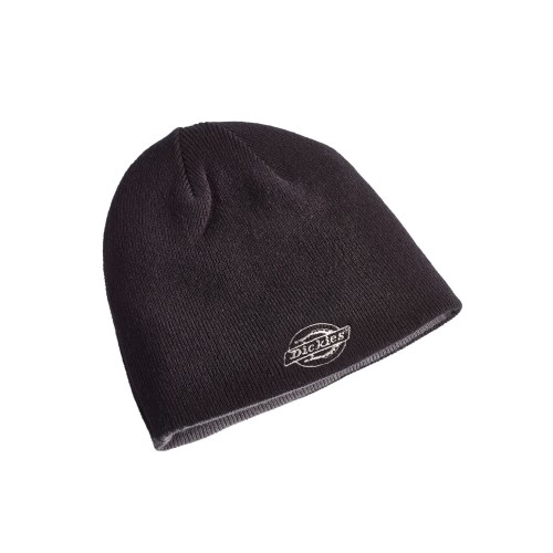 Bonnet réversible - DICKIES | HA8015