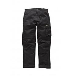 Pantalon de travail DICKIES CAMDEN