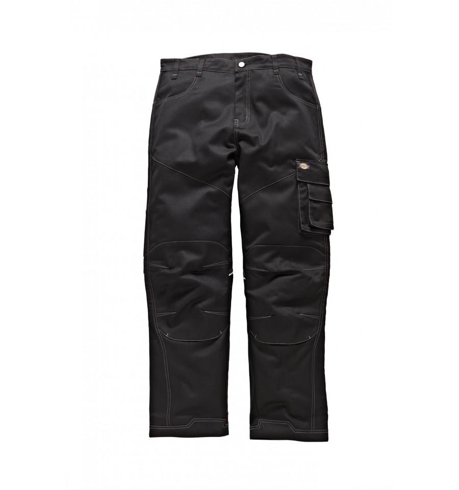 dt1003 pantalon de travail camden dickies. Black Bedroom Furniture Sets. Home Design Ideas