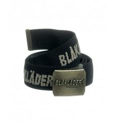 Ceinture Noir - BLAKLADER - 400300009900