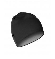 Bonnet de travail Beanie Noir - BLAKLADER - 200300009900