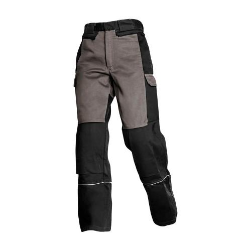 Pantalon de travail iginifugé retardant Flamme - BLAKLADER - 157415079499