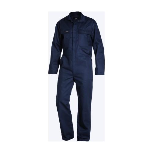 Combinaison de travail ignifugée retardant Flamme - BLAKLADER - 670415078900
