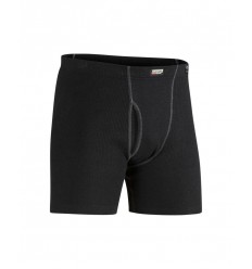Boxer short Multinormes - BLAKLADER - 182817259900