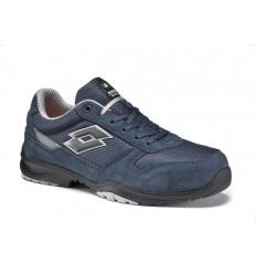 Chaussures de sécurité FLEX 500 EVO basket LOTTO S1P SRC HRO EVO - LOTTOWORKS - S1199