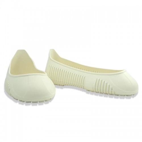 Sur-chaussures de sécurité antidérapante agroalimentaire EASYGRIP - TIGERGRIP