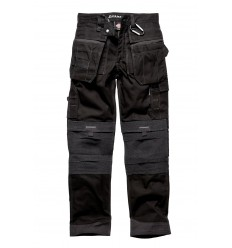 Pantalon de travail DICKIES EISENHOWER PRO