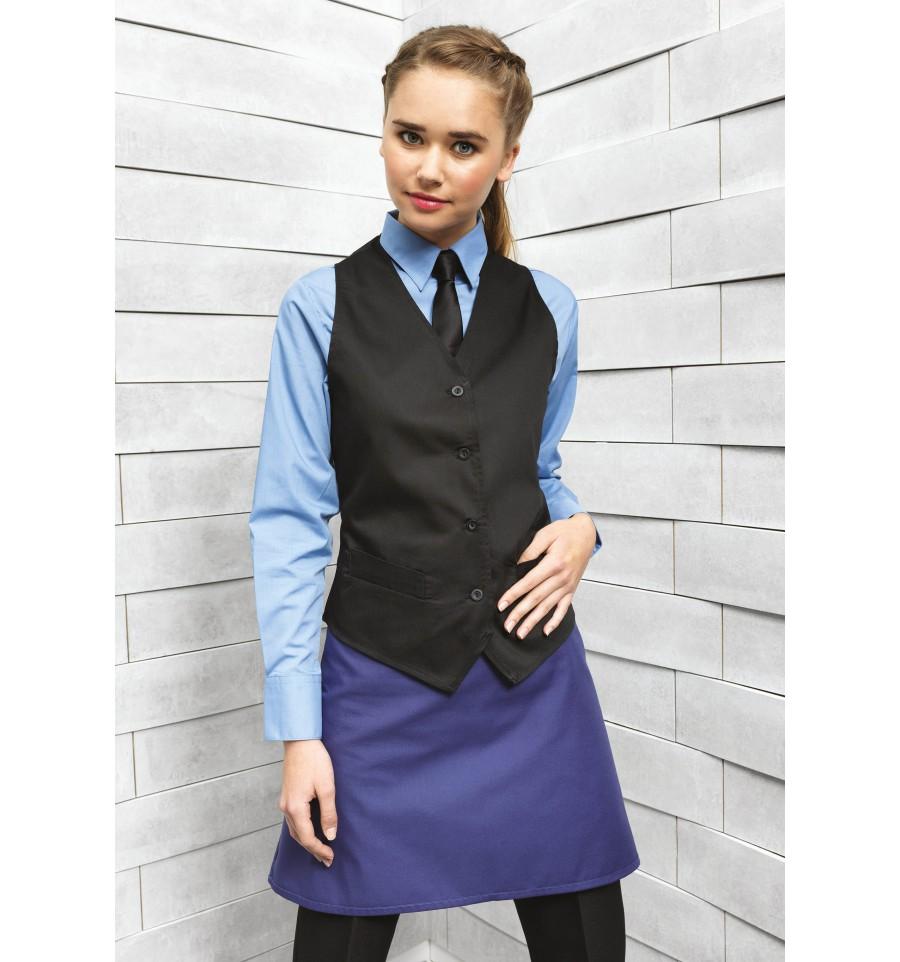 407ec086c948 gilet-de-serveur-de-cuisine-femme-hotellerie-restauration-premier-pr621.jpg