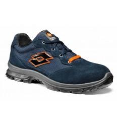 f5deee54d56 Chaussures de sécurité LOTTO SPRINT 401 baskets confortables S3 SRC -  LOTTOWORKS - Q8358