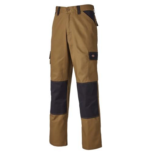 Pantalon Everyday