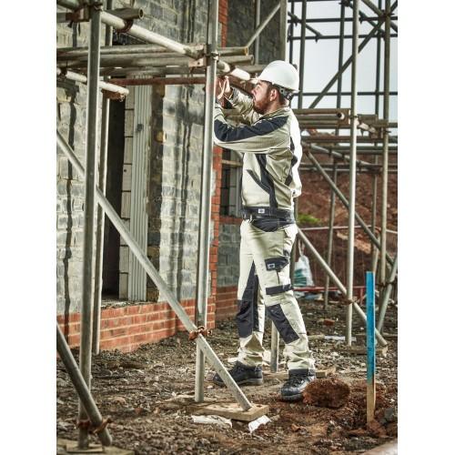 4cd996ce9459d Pantalon de travail   Dickies GDT Premium Trousers (WD4901) - EPI ...