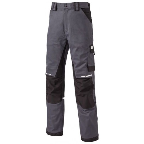 Dickies GDT Premium Trousers (WD4901)
