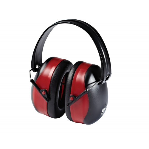 Casque de protection auditive DICKIES 28.5db