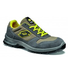 Chaussures de sécurité LOTTO SPRINT II 550 baskets confortables S3 SRC - LOTTOWORKS - R6991