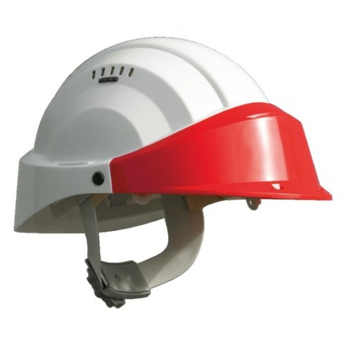CASQUE DE PROTECTION ORIZON