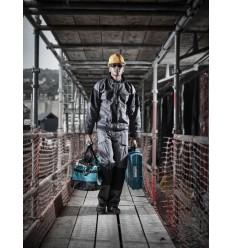 Pantalon de travail DICKIES DUOTONE 290