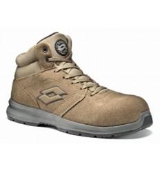 db9824d3997 Chaussures de sécurité