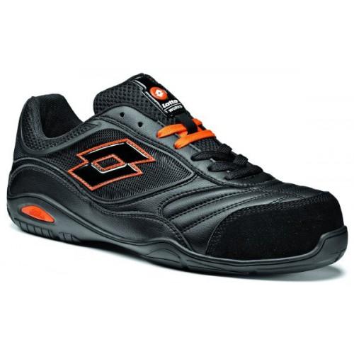 Chaussures de sécurité LOTTO ENERGY500 S1P SRA HRO