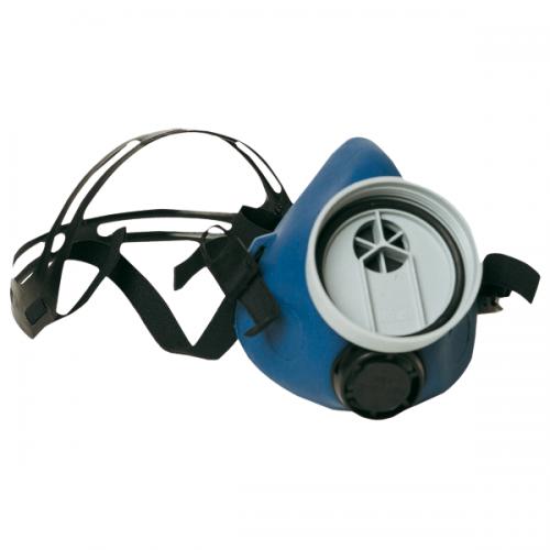 cartouche masque respiratoire