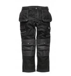 Pantalon DICKIES EISENHOWER MAX