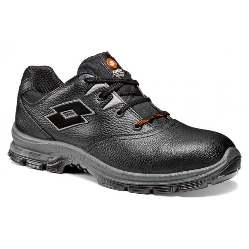 Chaussures de sécurité LOTTO SPRINT101 S3 SRC