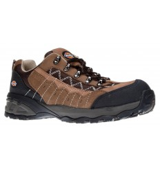 Chaussures de sécurité DICKIES GIRONDE S3 SRC