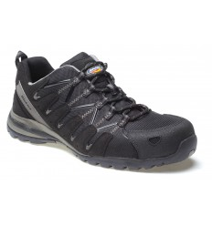 Chaussures de sécurité DICKIES TIBER S3 SRC