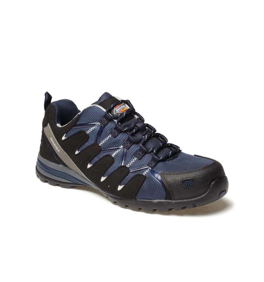 e191ea6d051 Chaussures de sécurité DICKIES TIBER S3 SRC