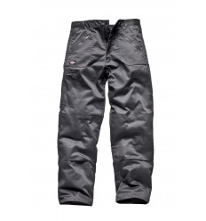 Pantalon DICKIES REDHAWK ACTION MULTI-POCHES