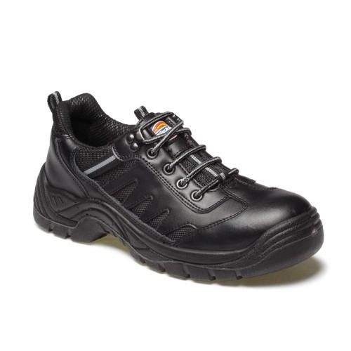 Chaussures de sécurité DICKIES STOCKTON S1-P SRA
