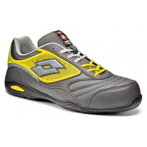 Chaussures de sécurité LOTTO ENERGY700 S3 SRA HRO