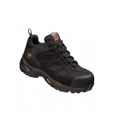 Chaussures de sécurité TIMBERLAND PRO WILDCARD S1P HRO SRA