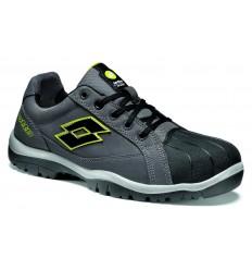 Chaussures de sécurité LOTTO JUMP700 S3 SRC