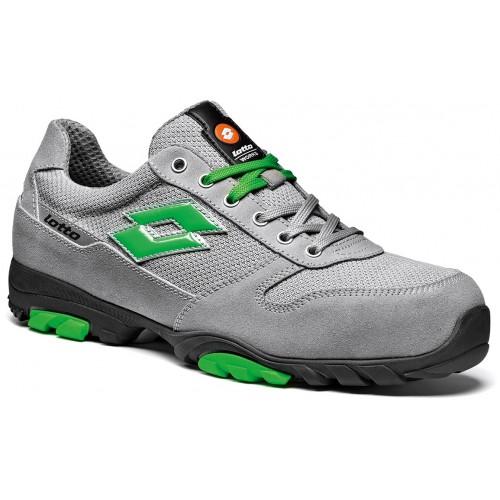 Chaussures de sécurité LOTTO FLEX500 S1P SRB