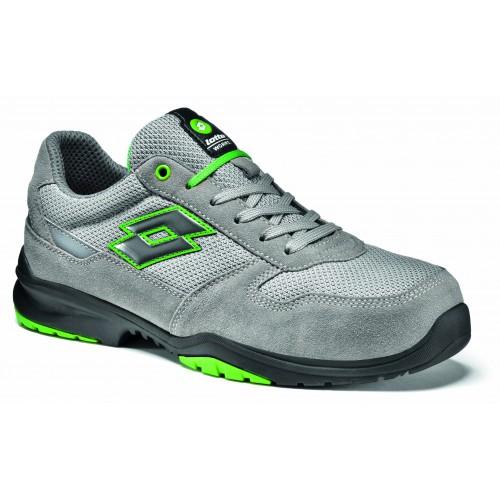 Chaussures de sécurité LOTTO FLEX500 S1P SRB | S1199