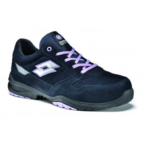 Chaussures de sécurité LOTTO FLEX700W S3 SRB | S1206