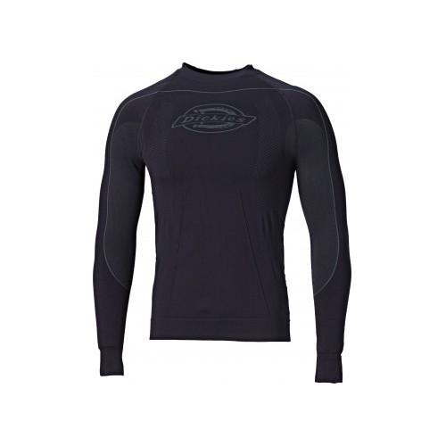 T-shirt thermal PREMIUM maillot de corps - DICKIES | EH50100