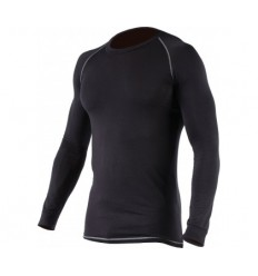 T-shirt thermal maillot de corps - DICKIES | TH50100