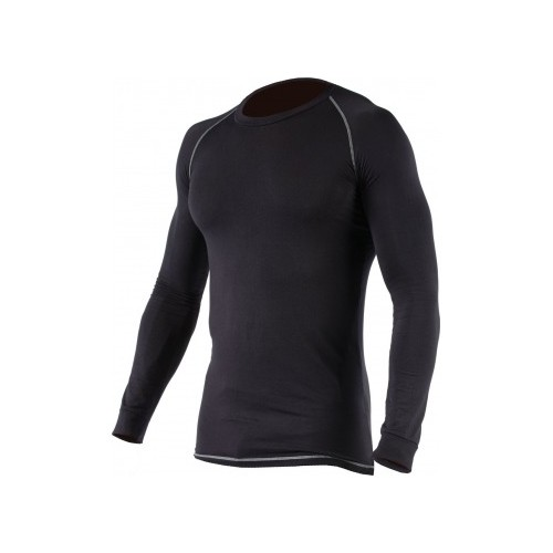 T-shirt thermal maillot de corps - DICKIES   TH50100