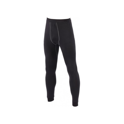 Caleçon long thermal - DICKIES | TH50000