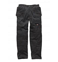 Pantalon de travail DICKIES REDHAWK PRO