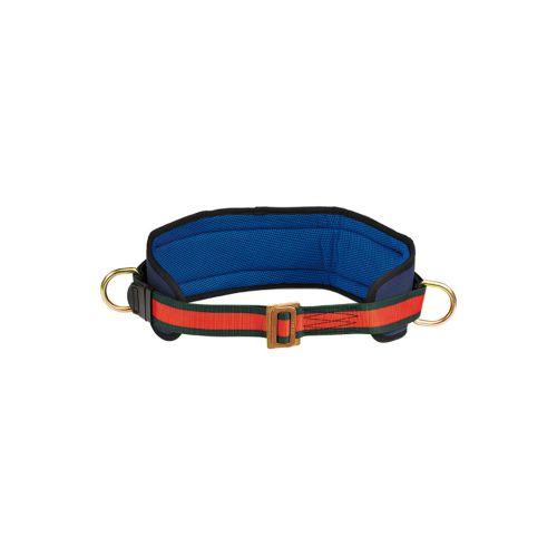 toplock ceinture de maintien dos lombaire au travail eco. Black Bedroom Furniture Sets. Home Design Ideas